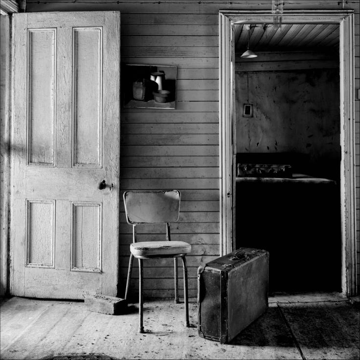 New door and chair 20best final